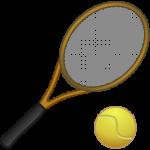 Nội dung luyện tập tennis cơ bản