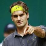 4 bước để rèn luyện khả năng giữ bình tĩnh trên sân tennis