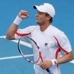 5 Cách Để Chiến Thắng Cuộc Chiến Tâm Lý Khi Đánh Đôi Tennis