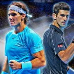 3 lời khuyên để đánh tennis như chuyên nghiệp