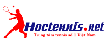 Học tennis cơ bản đến nâng cao | Hoctennis.net