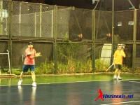 Lop tennis tu dau CB57 anh 1
