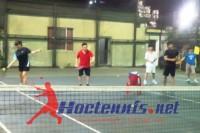 Cac lop tennis khai giang thang 3 - 2015