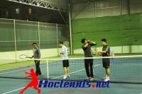 Lop tennis co ban CB61 3
