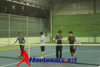 Lop tennis co ban CB61 2
