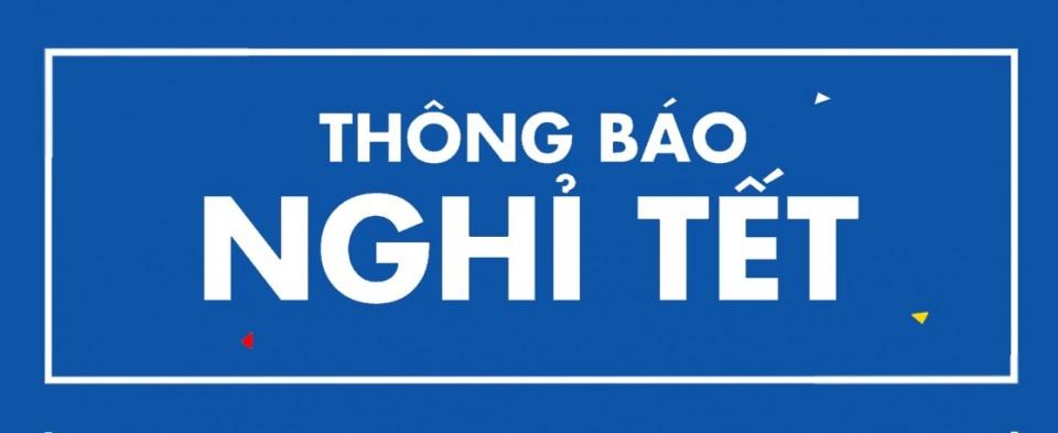 Thong bao nghi tet tennis Binh Than 2016