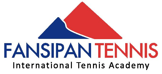 Học tennis cơ bản đến nâng cao - Học viện tennis quốc tế