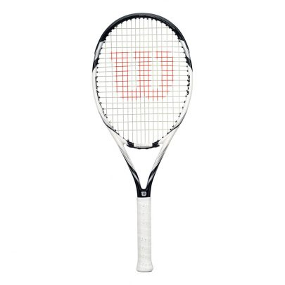 Vợt tennis Wilson BLX Six Two 284g